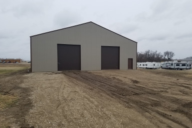 3390 Runger Street | Sheldon, Iowa | ISB Listings page | Northwest Iowa Real Estate Company