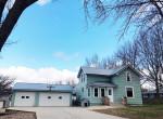 707 6th Ave. | Alton, Iowa | ISB Listings page | Northwest Iowa Real